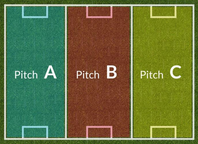 football-pitch-diagram-landscape