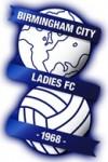 Birmingham_city_ladies_fc_logo